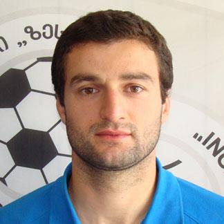 Giorgi Oniani
