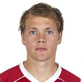 Matti Lund-Nielsen