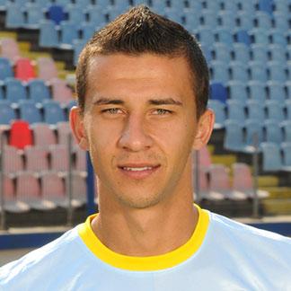 Daniel Georgievski