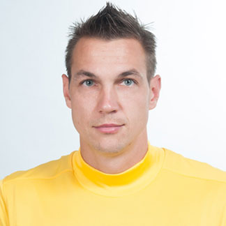 Томаш Туйвел