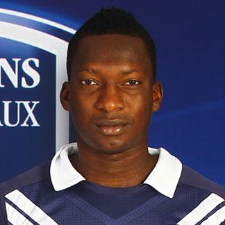 Abdou Traoré