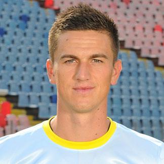 Florin Gardoş