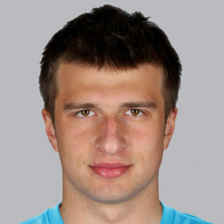 Igor Cheminava