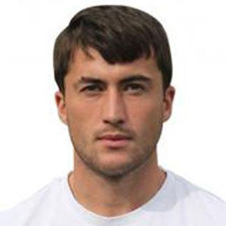 Kamil Nurahmadov