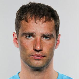 Roman Shirokov