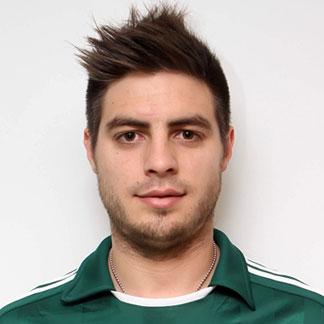 Bruno Fornaroli