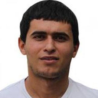 Tarlan Guliyev