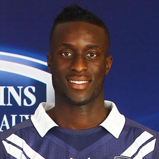 Ludovic Sané