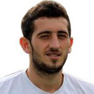 Javid Imamverdiyev