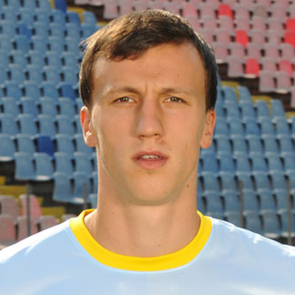 Vlad Chiricheş
