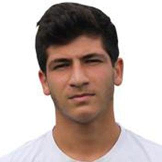 Elshan Abdullayev