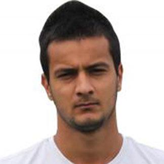 Karim Daniyev