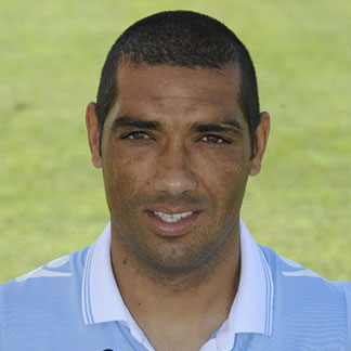 Андре Диас