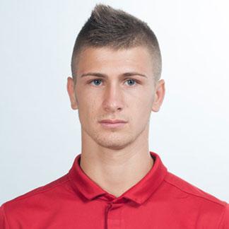 Роланд Сольнок