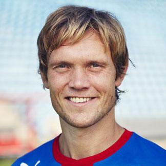 Thomas Sørum