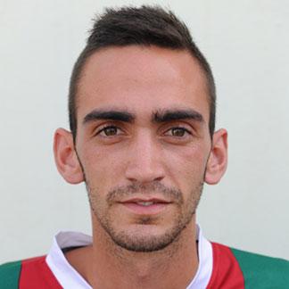 Rúben Ferreira