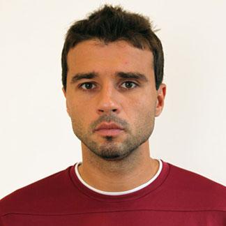 Aleksei Eremenko