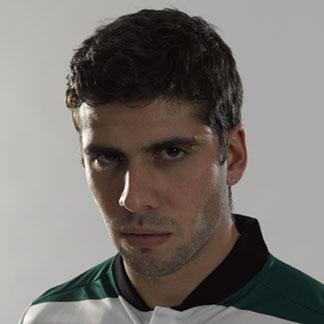 Emiliano Insua