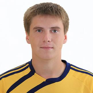 Denis Barvinko