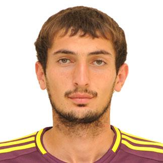 Али Гаджибеков