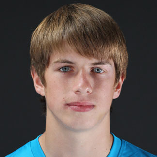 Aleksei Evseev