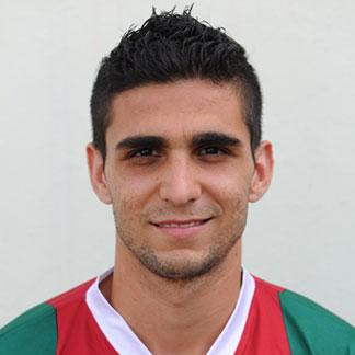 Igor Rossi