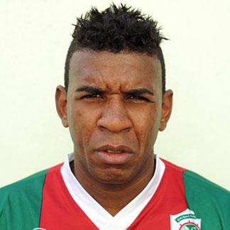 Марсио Розарио