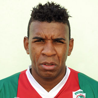 Márcio Rosário