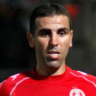 Walid Badier