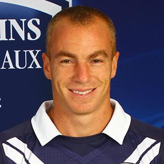 Matthieu Chalmé