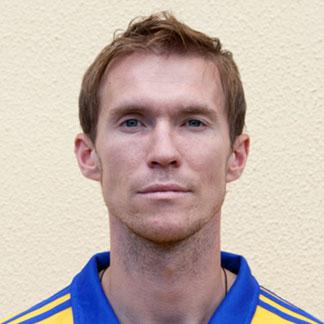 Aleksandr Hleb