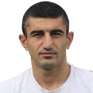 Sadygov