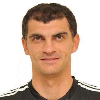Vladimir Gabulov