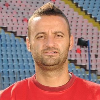 Răzvan Stanca