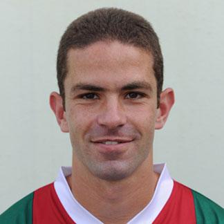 Luís Olim