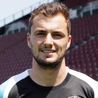 Mário Felgueiras