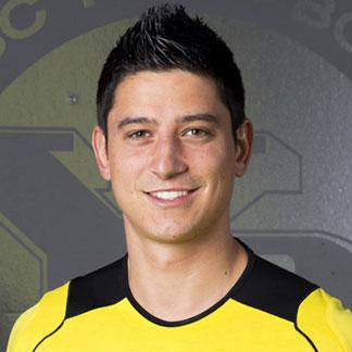 Moreno Costanzo