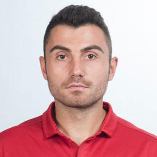 Никола Митрович
