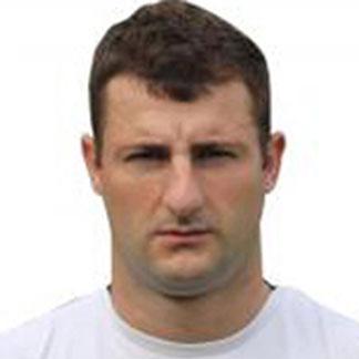 Saša Stamenković