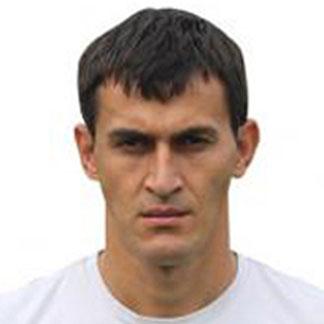 Saša Yunisoğlu