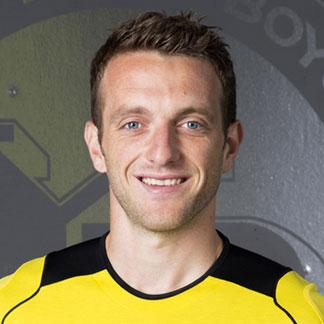 Christian Schneuwly