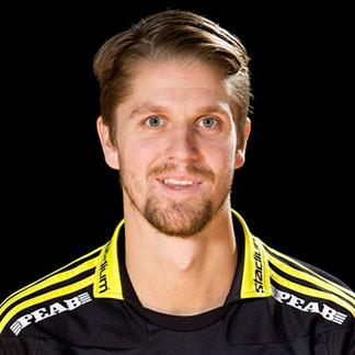 Martin Lorentzson