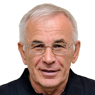 Gadzhi Gadzhiev