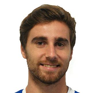 Ruben Lima
