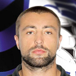 Olexiy Antonov