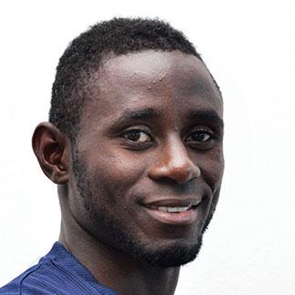 Abraham Gneki Guié