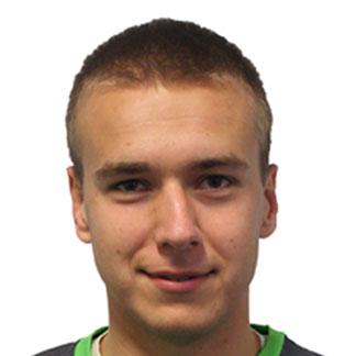 Гжегож Сандомерски