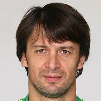 Olexandr Shovkovskiy