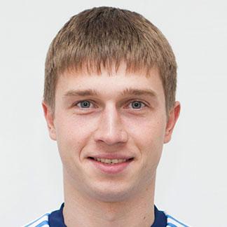 Alexandru Zveaghinţev