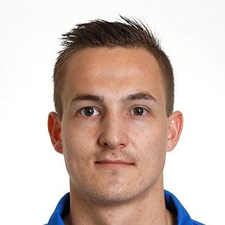 Emil Lyng